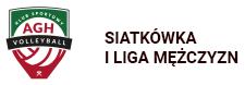 KS AGH Kraków Siatkówka