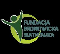 Fundacja Bronowicka Siatkówka