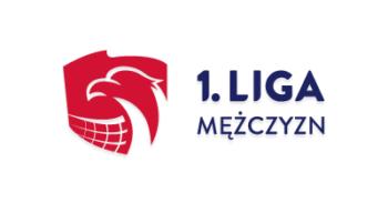 1 Liga PLS