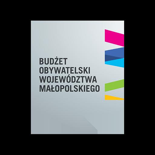 BO Małopolski