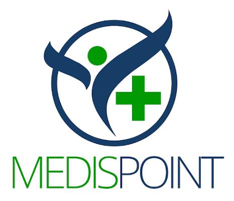 Medispoint