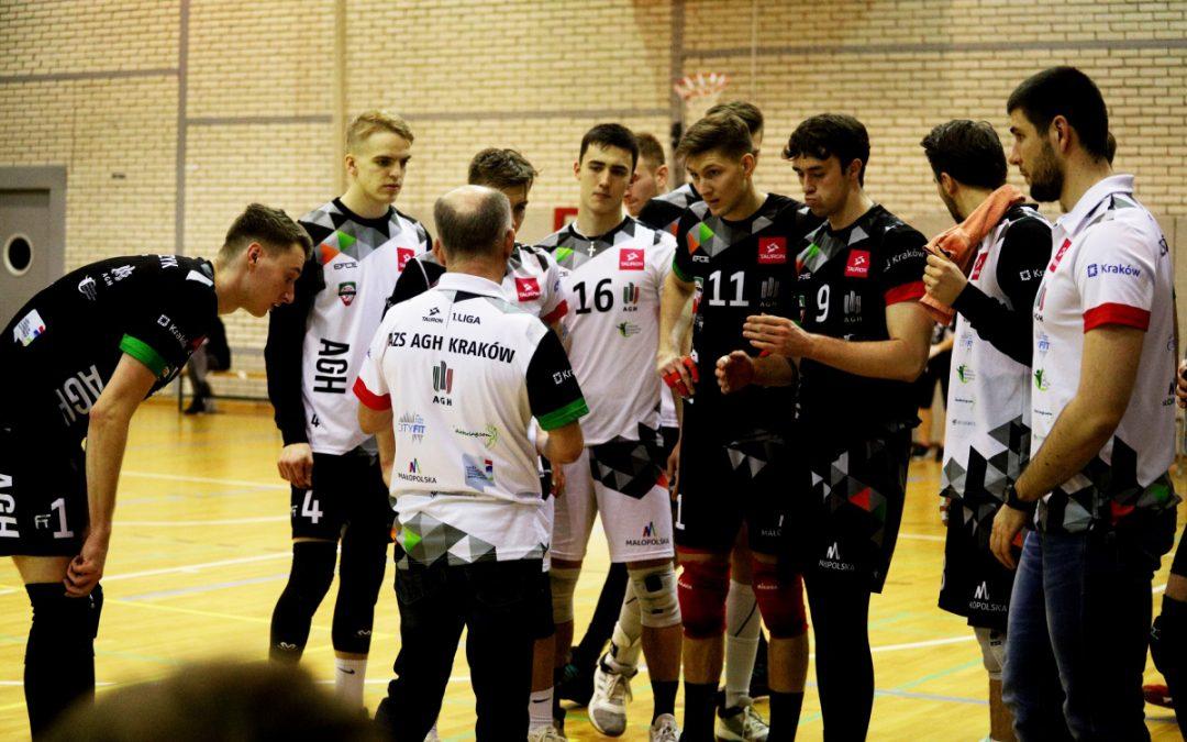 Zapowiedź meczu z Wrocławiem