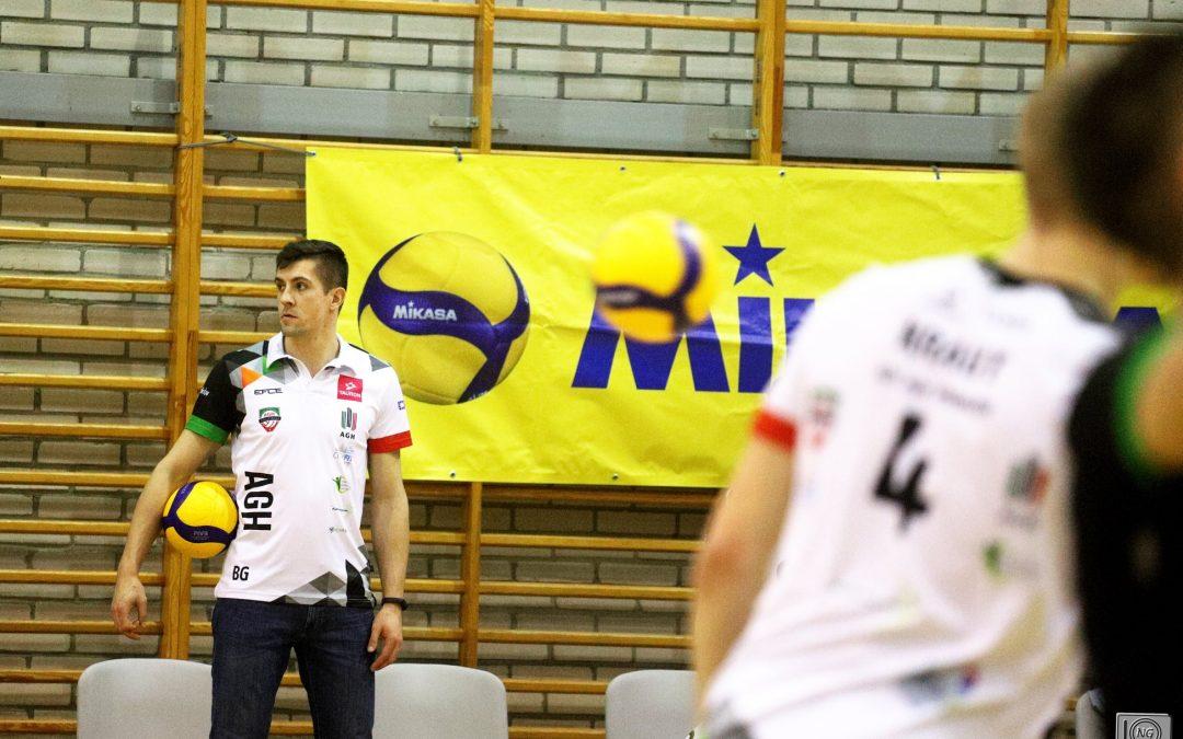 Zapowiedź meczu z Bydgoszczą